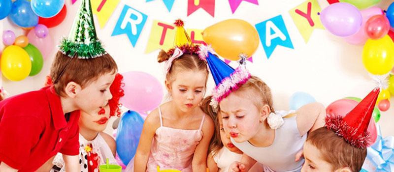 children_party