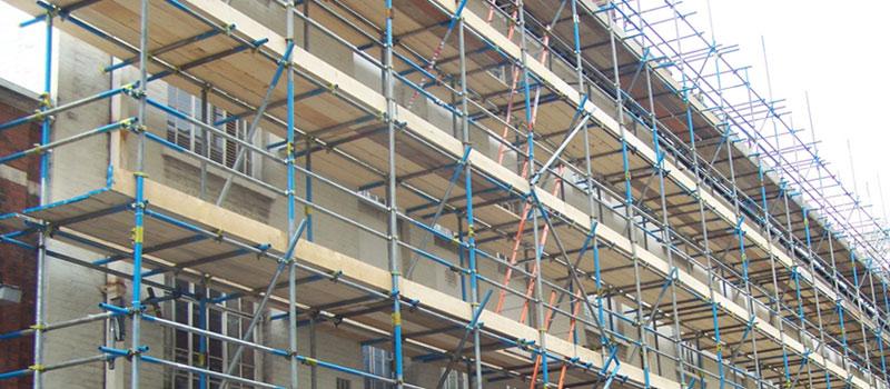 scaffolding_business