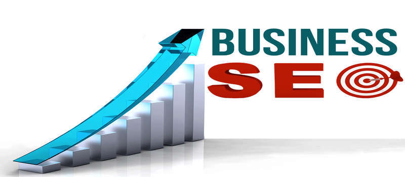 Business-SEO2