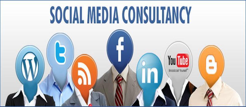 social_media_consultant1